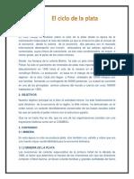 HISTORIA ciclo de l plata.docx