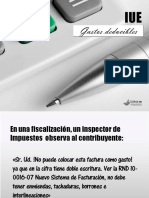 Curso_Gastos_Deducibles.pdf