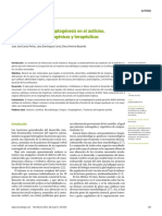 Alteracionesdelasinaptognesisenelautismo-revneurol2012.pdf
