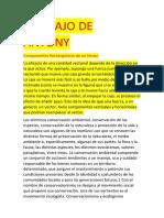 TRABAJO DE ANTONY.docx