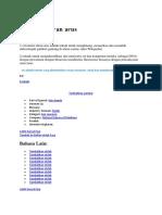sitometri aliran arus.docx