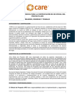 Cargo-Oficial-Proyectos-AFDEcuador_v3_Webpageformat.docx