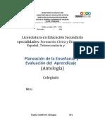 Antología PEyEA2018.pdf