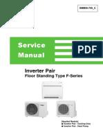 SM-FVXS-F+RXS-F,G,J,K.pdf