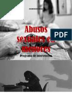 ABUSOS INTERVENCIÓN 2.docx