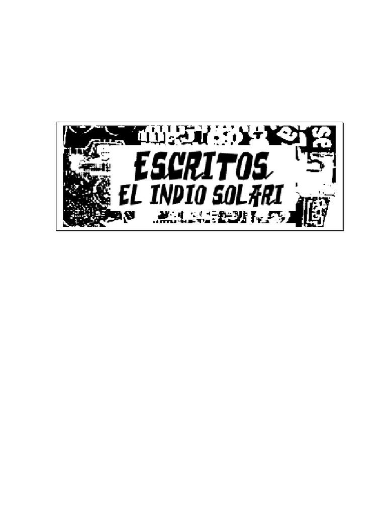 Blancos Y Negros Chaquetas Taxi Cuadritos c4RjqL5S3A
