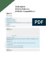 examen final herramientas para la productividad..docx