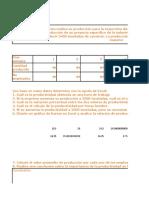 Solucion Punto 3.0