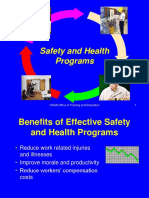 SAFETY+HEALTH+PROGRAMS_011409