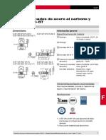 Manual Aplicaciones 2011
