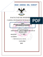 INFORME PTAR OROPESA VISITA HEINE.docx