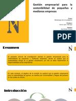 Getion empresarial (2).pptx