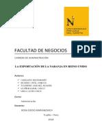 LA-EXPORTACIÓN-DE-NARANJAS-EN-REINO-UNIDO1.docx