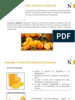 PPT-EXPORTACIÓN-DE-NARANJA-EN-REINO-UNIDO..ppt