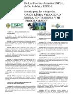 SEGUIDOR LINEA VELOCIDAD.pdf