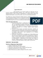 NEGOCIOS FIDUCIARIOS.doc