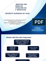 04 Resumen general DS181.pptx