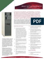 290902207-Maxiva-ULXT-ESP-TB-KA-0615r3-pdf.pdf