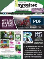 Kootenay Lake May 14.pdf