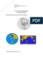 Ficha de Catedra Proyecciones_lois 2 (2)