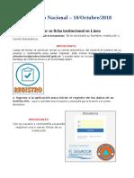 Simulacro Protección Civil 2018.pdf
