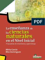 Las ciencias naturales en el jardin de infante.pdf