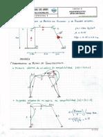 Calculo de Matriz de Rigidez Por Compatibilidad