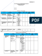SGLGB-Form-2.-Data-Capture-Form.docx