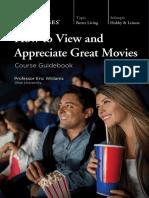HowtoAppreciateMovies-7000.pdf