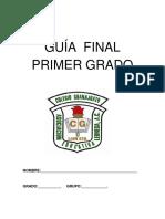 GUIA 1RO.pdf