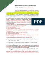 MODELO-DE-ACTA-DE-ASAMBLEA-GENERAL.doc