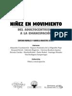 Niñez en movimiento_Del adultocentrismo a la emancipación.pdf