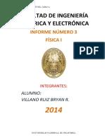 246430145-FISICA-1-FIEE-UNI-LABORATORIO-3.docx