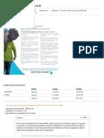 Evaluacion Final - Escenario 8_ Primer Bloque-teorico - Practico_introduccion a La Logistica-[Grupo3]