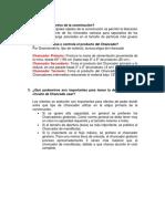 249786717-CUESTIONARIO.pdf
