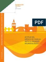 Actitud-medfamilia-paciente-reuma.pdf
