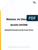 Manual Usuario Activo Fijo.pdf