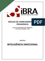 inteligenciaemocional-apostila.docx