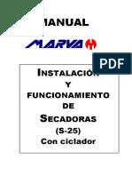 Secadoras_S25_GAS_2012.pdf