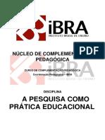 apesquisacomopraticaeducacional-apostila (1).docx