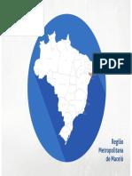 Atlas do desenvolvimento Humano