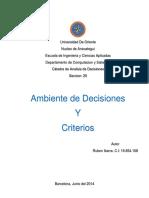 Ambiente_de_decisiones.docx