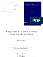 Biological-Effects-of-Power-Frequency-Electric-and-Magnetic-Fields
