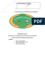 PLAN HACCP.docx