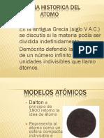 Unidad 1 y 2 Estructura Atómica y Tabla Periódica (3).pptx
