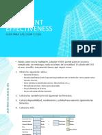 Guía-para-el-cálculo-del-OEE.pdf