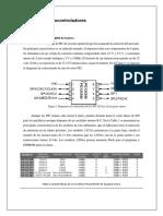 Gamas-Micros.docx