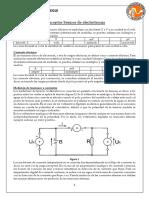 Anexo_conceptos Básicos de Electrotecnia