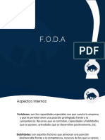 Foda - Porter - Vc