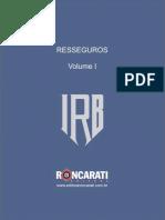 manual_resseguros_do_irb_vol-1.pdf